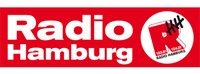 medienpartner_logo_radio-hamburg
